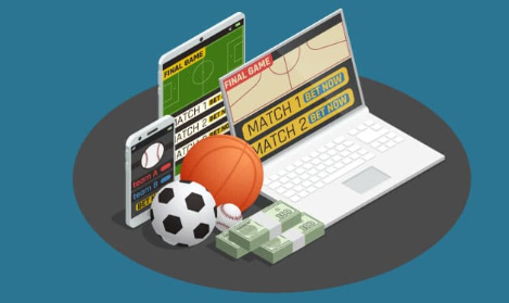 How To Deal With A Very Bad Sports Betting