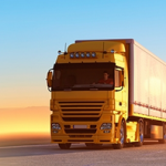 Transportation Logistics To Fit Your Needs
